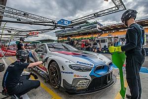 24 heures du Mans Preview Journée Test des 24 Heures du Mans : mode d'emploi