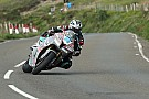 TT 2018, Supersport: Michael Dunlop vince con il nuovo record