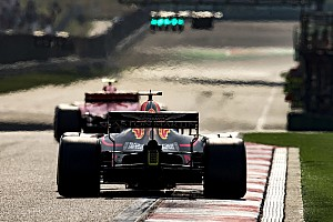 Csak a hűtők közel 75 millió forintba kerülnek egy F1-es autóhoz