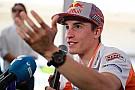 MotoGP Marc Marquez blikt terug op controversiële middag in Argentinië