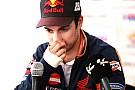 MotoGP Trotz Schmerzen Zehnter: Was Pedrosas größte Sorge ist