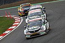 BTCC The full story of how BTCC's craziest race was won