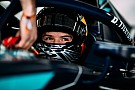 F3 Europe Red Bull Ring F3 testi: Ticktum lider, Schumacher ikinci