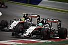 Итоги половины сезона: Force India