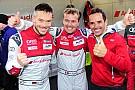 WEC Silverstone: Audi kejutkan Porsche dengan mengunci barisan depan