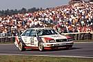 DTM-Legenden: Audi V8 quattro