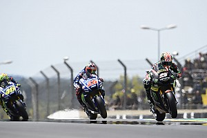 MotoGP Diaporama Grand Prix de France - Les plus belles photos de la course