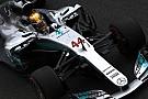Гран При Италии: стартовая решетка с учетом всех штрафов