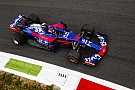 Exklusiv: Sainz' Renault-Wechsel sorgt für Formel-1-Erdbeben
