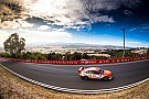 Supercars Premat left stranded on top of Mount Panorama after Bathurst exit