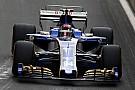 Formula 1 Sauber, Macaristan'a büyük güncelleme paketiyle gidiyor