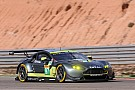 WEC Aston Martin ramps up backing for WEC outfit
