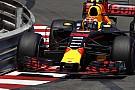 Formule 1 Verstappen baalt van foutieve strategie: