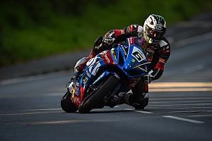 Circuitracen Nieuws Slecht weer gooit programma Isle of Man TT hevig overhoop