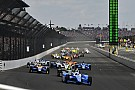 IndyCar IndyCar evaluating points system change for Indy 500