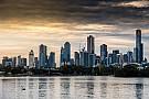 Формула 1 Гран При Австралии-2018: расписание, факты и статистика