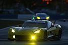 IMSA Sebring 12h: Hr 11 – Corvette, Porsche take fight to Fords