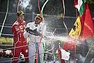 Гран Прі Італії: оцінки пілотам від редакції Motorsport.com Україна