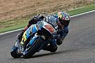 MotoGP-Comeback auf Phillip Island: Miller von Rossis Vorbild unter Druck