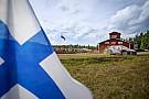 WRC La maldición de Hyundai y Sordo en Finlandia
