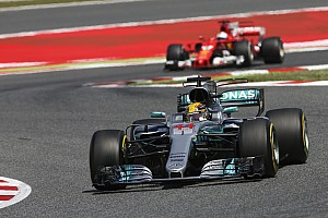 Formula 1 Race report Spanish GP: Top 10 quotes after race