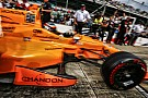 IndyCar Indy 500, Alonso è settimo in qualifica: