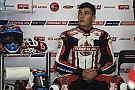 Moto2 Navarro yakin sudah pulih awal Januari