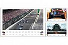 IndyCar Алонсо серед учасників аукціону для Дитячого фонду Вілсона