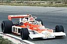 Diaporama - Les motoristes de McLaren en F1