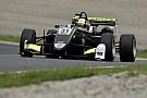F3 Zandvoort: Norris wint overtuigend, koprol Beckmann