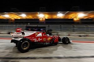 Formula 1 Ultime notizie Pirelli soddisfatta del lavoro svolto con le gomme 2018 in Bahrain