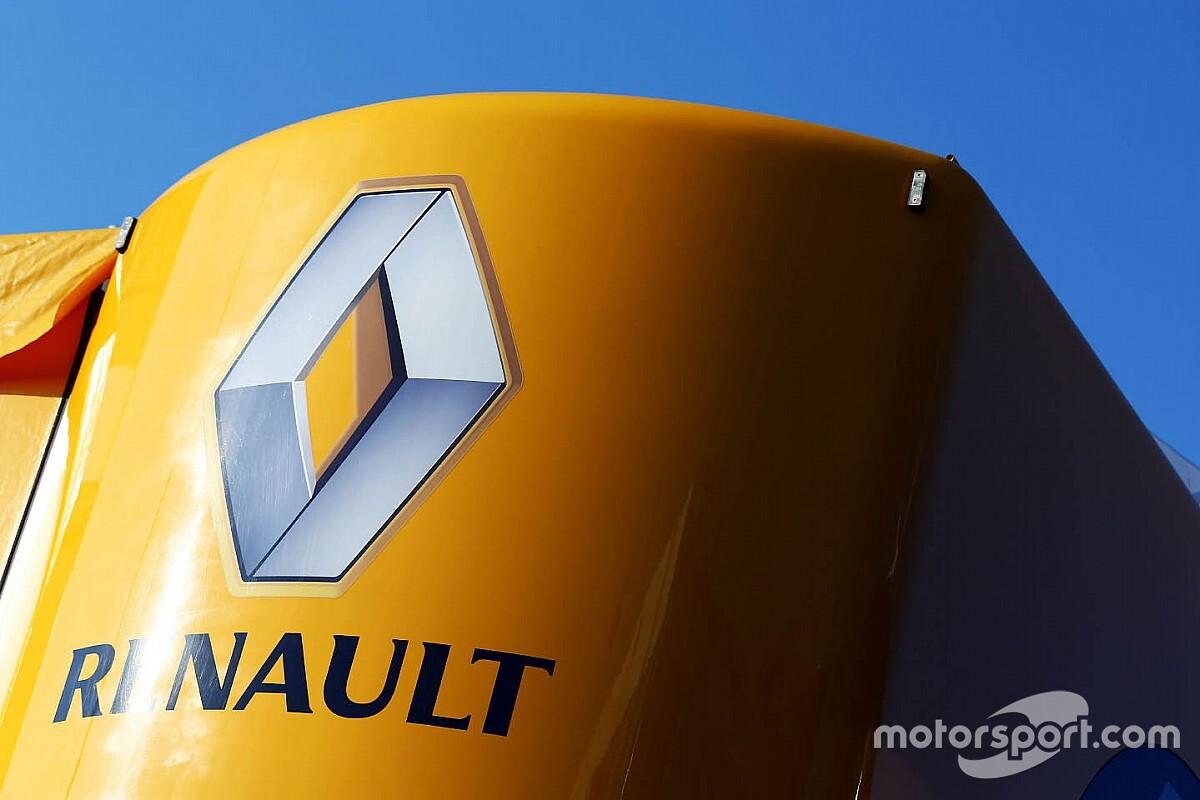Renault: Senard nuovo presidente e Bolloré nominato nuovo amministratore delegato