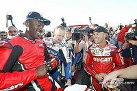 """Ezpeleta: """"In MotoGP non abbiamo il problema del razzismo"""""""
