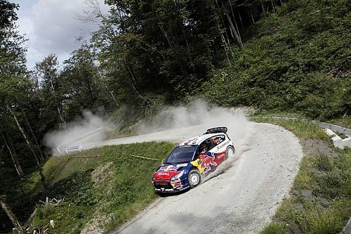 New Zealand, Japan WRC rounds face cancellation