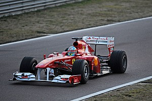 """Alonso: """"Vettel öt éve nem nyert bajnokságot az F1-ben… A tehetség nem elég"""""""