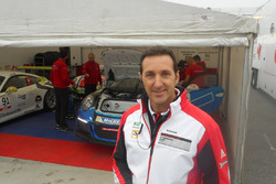 Max Busnelli