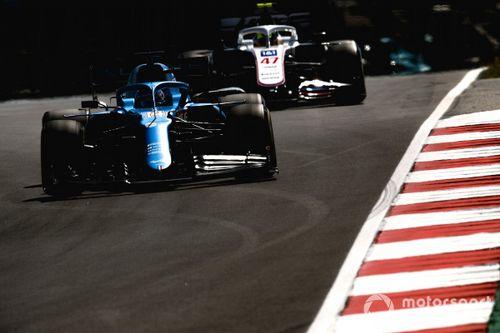 LIVE - Le GP du Portugal en direct