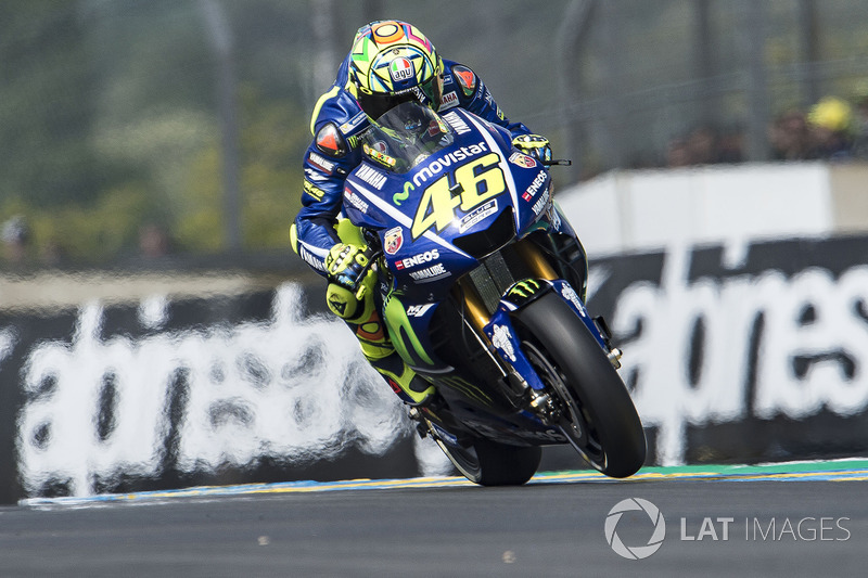 MotoGP Noticia