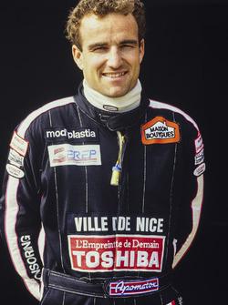 Didier Artzet