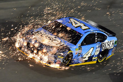 Sparks on Kevin Harvick, Stewart-Haas Racing Ford