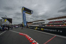 Лого Motorsport.tv