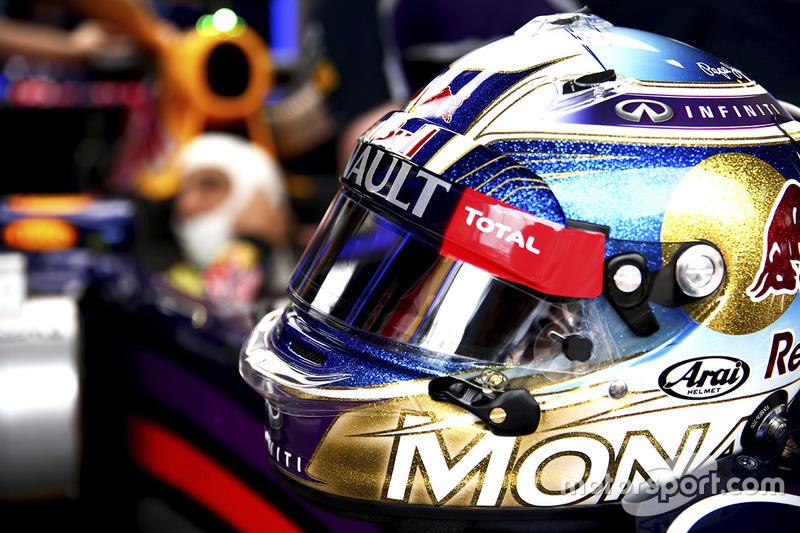 Daniel Ricciardo, GP Mónaco 2014
