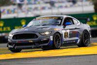 Multimatic Motorsports