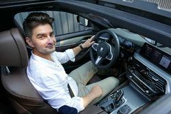 Motor1.com Hongrie