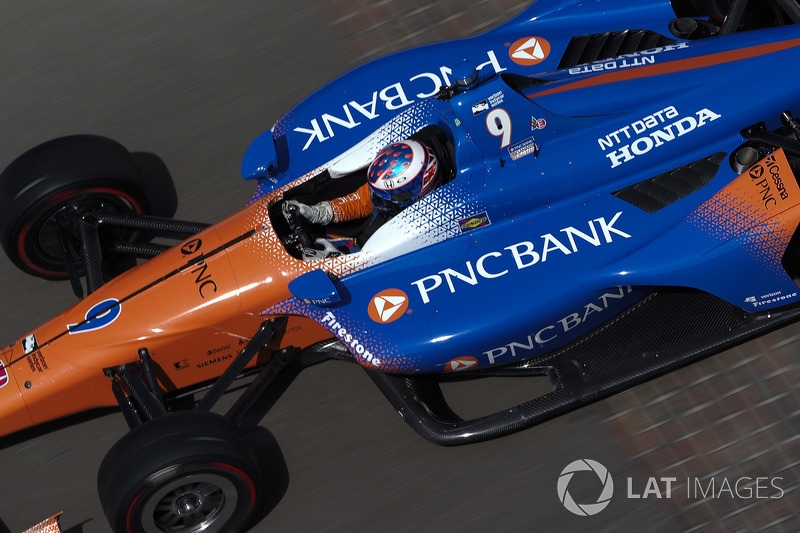 "8. <img src=""https://cdn-4.motorsport.com/static/img/cfp/0/0/0/100/154/s3/new_zealand-2.jpg"" alt="""" width=""20"" height=""12"" />Скотт Диксон, Chip Ganassi Racing Honda"
