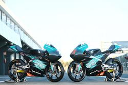 Motosiklet, Adam Norrodin, Ayumu Sasaki, Petronas Sprinta Racing