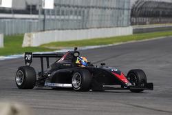 Leonard Hoogenboom, BN Racing