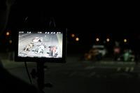 Машини на екрані