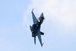F-2戦闘機