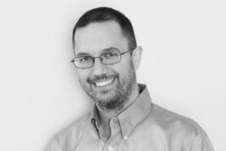 John Neff, Editor in Chief, Motor1.com